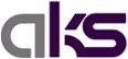Aurélien Kaous Logo